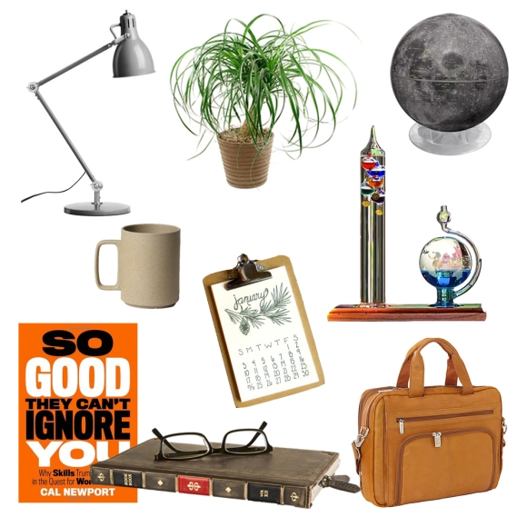 mens gift guides 2015, lesbian gift guides, office gifts