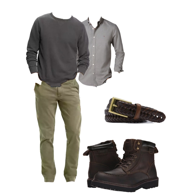bdb-versatile-casual-winter-outfit-1