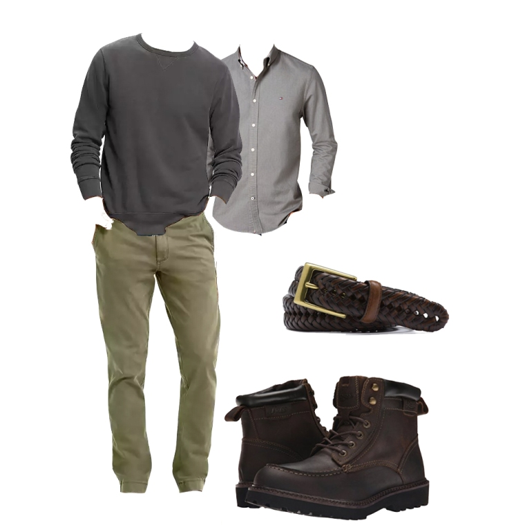 bdb-versatile-casual-winter-outfit-1