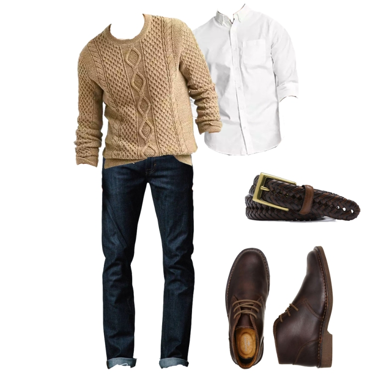 bdb-versatile-casual-winter-outfit-2