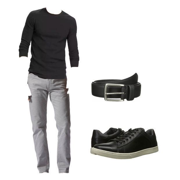 bdb-versatile-casual-winter-outfit-3_edited-1