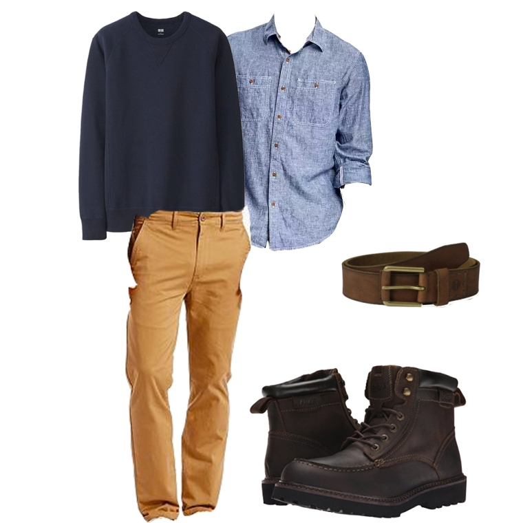bdb-versatile-casual-winter-outfit-4_edited-1
