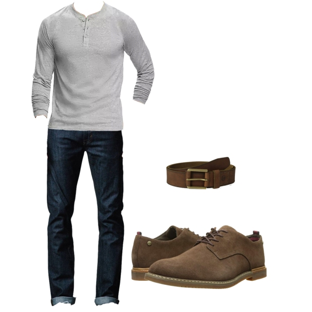 bdb-versatile-casual-winter-outfit-5_edited-1