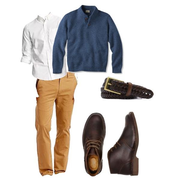 bdb-versatile-casual-winter-outfit-6