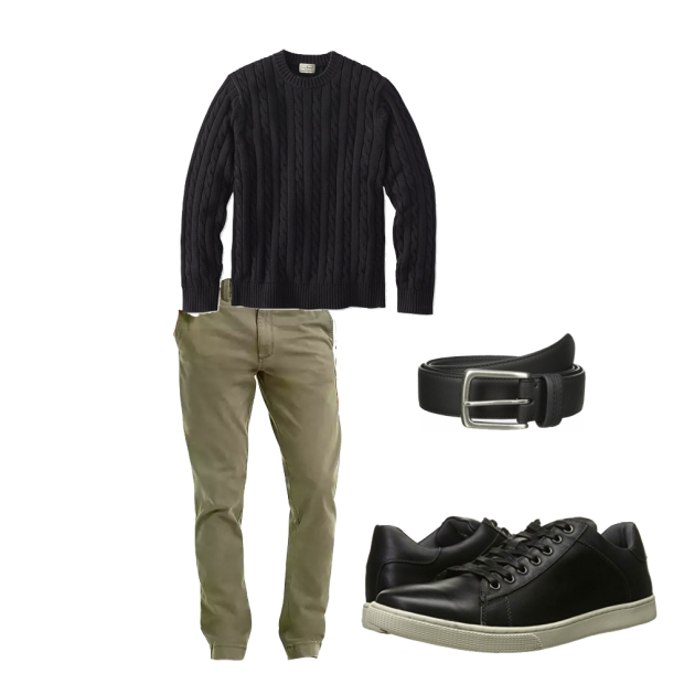bdb-versatile-casual-winter-outfit-7_edited-1