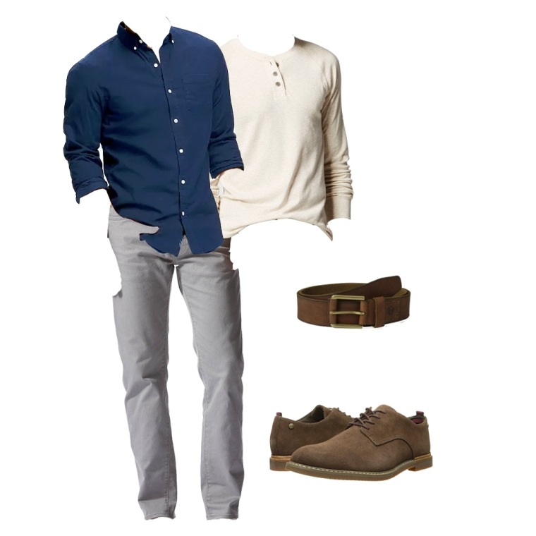 bdb-versatile-casual-winter-outfit-8_edited-1