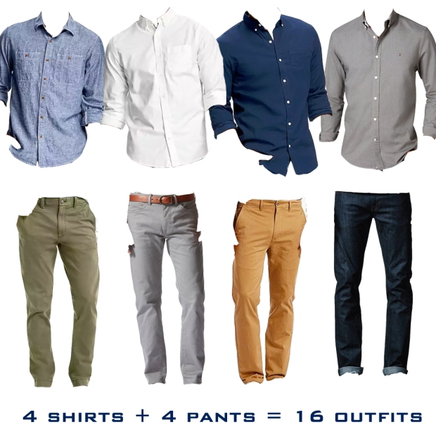 bdb-versatile-wardrobe-examples-1_edited-1