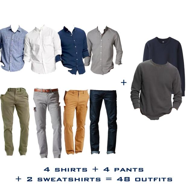 bdb-versatile-wardrobe-examples-2_edited-1