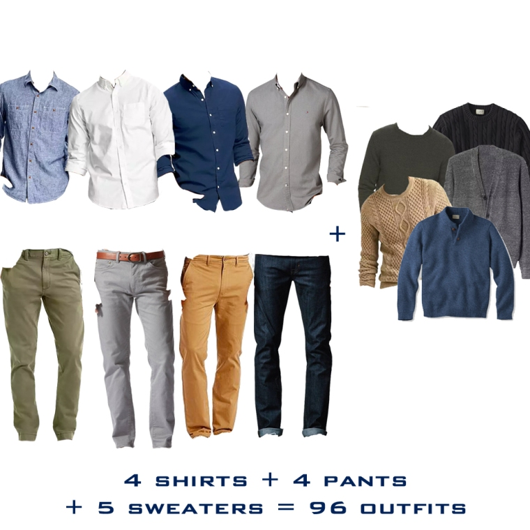 bdb-versatile-wardrobe-examples-3_edited-1