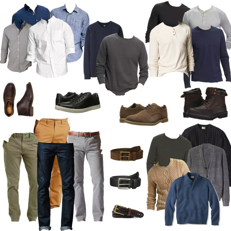 outfits-versatile-wardrobe-casual-winter