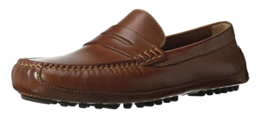 Cole Haan Driving Loafer